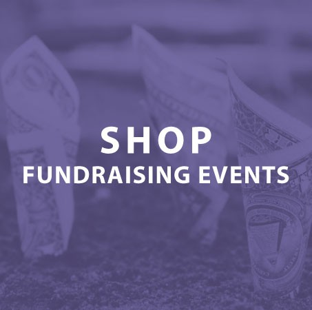 SHOP FUNDRAISING EVENTS